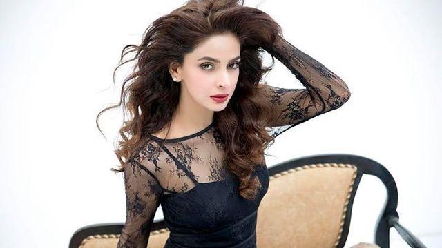 pakistani modle sexy pic