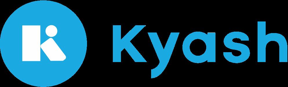 Image result for kyash