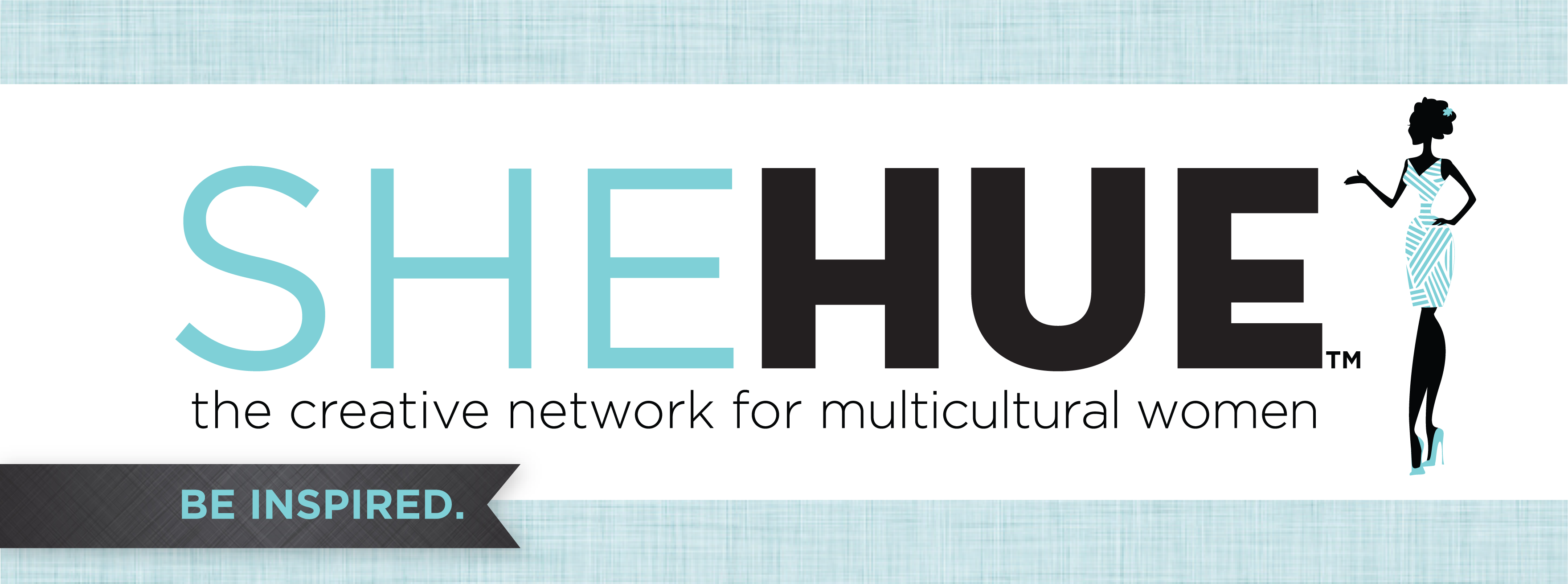 SheHue - Network for Creative Multicultural Woman