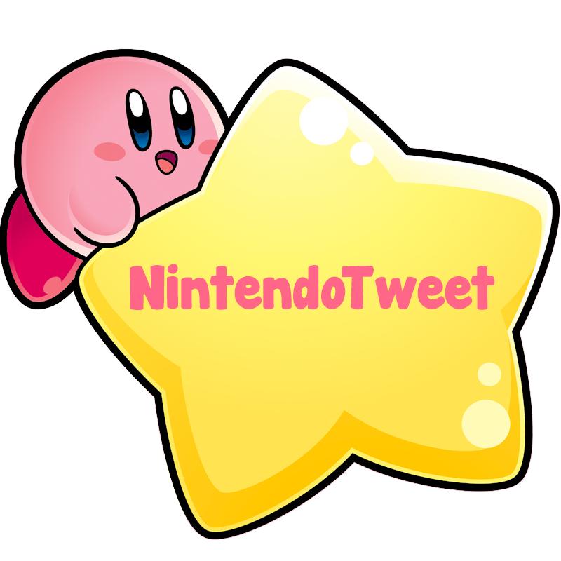NintendoTweet