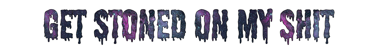 Trippy Headers For Twitter Tumblr