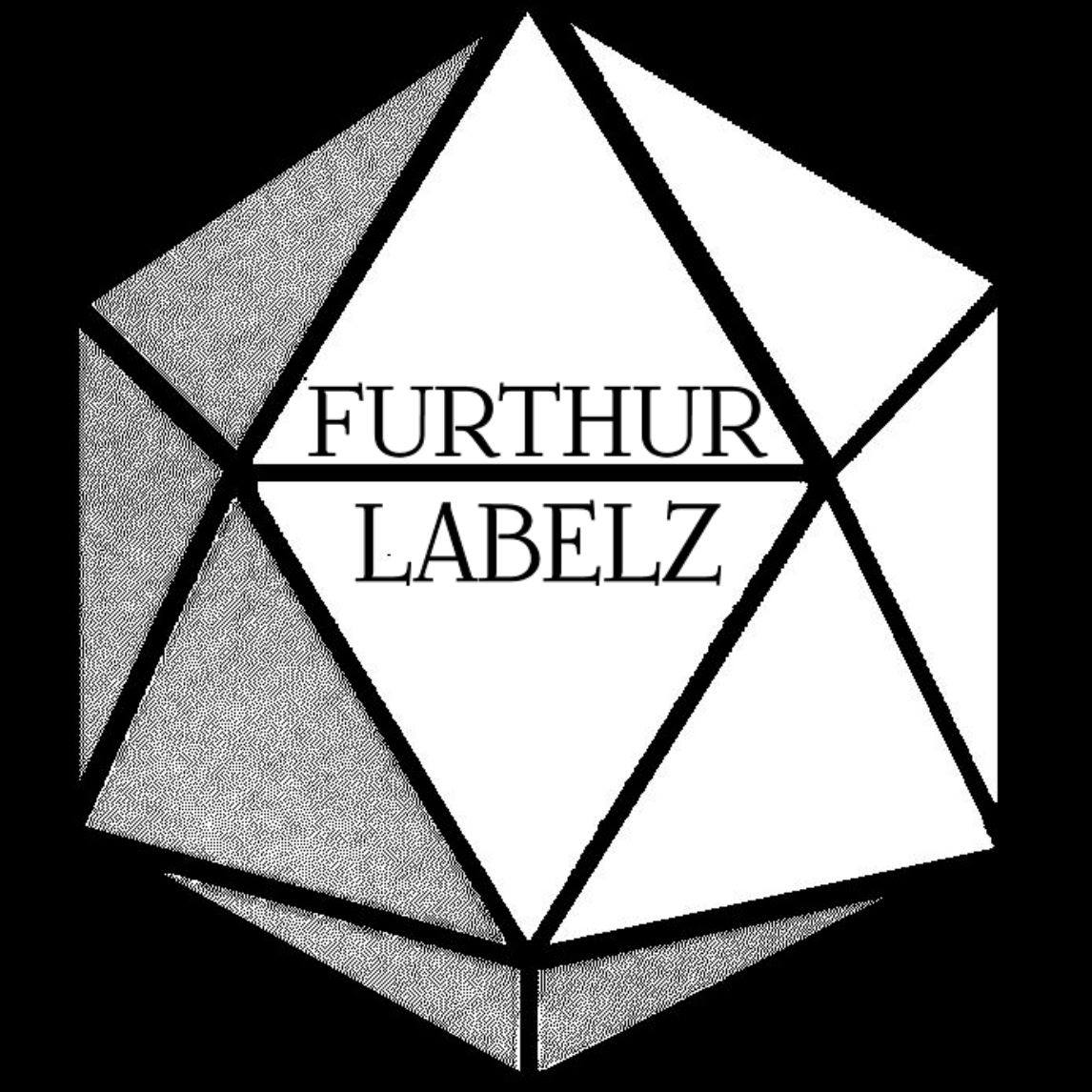 Furthur Labelz