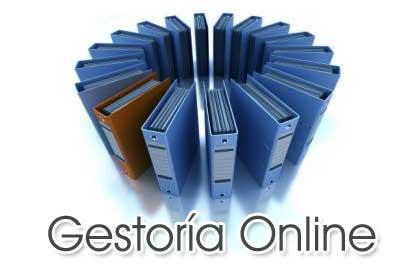 La gestoría Online