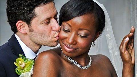 White guys dating black ladies tumblr