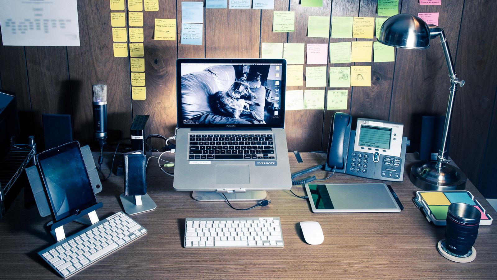 office meeting redrobot3d. Office Tumblr. Tumblr O Meeting Redrobot3d