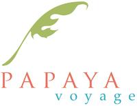 Papaya Voyage