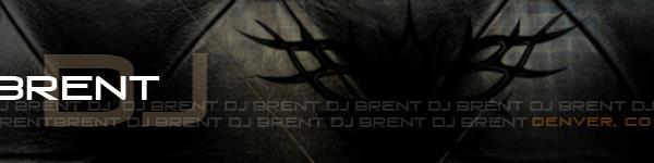 DJ Brent