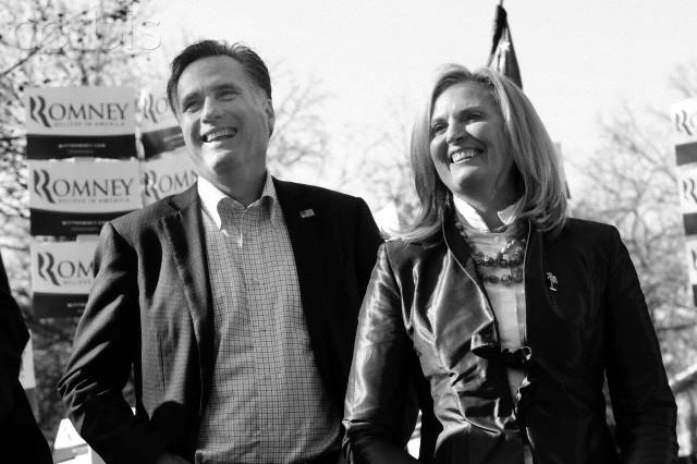 Romney101