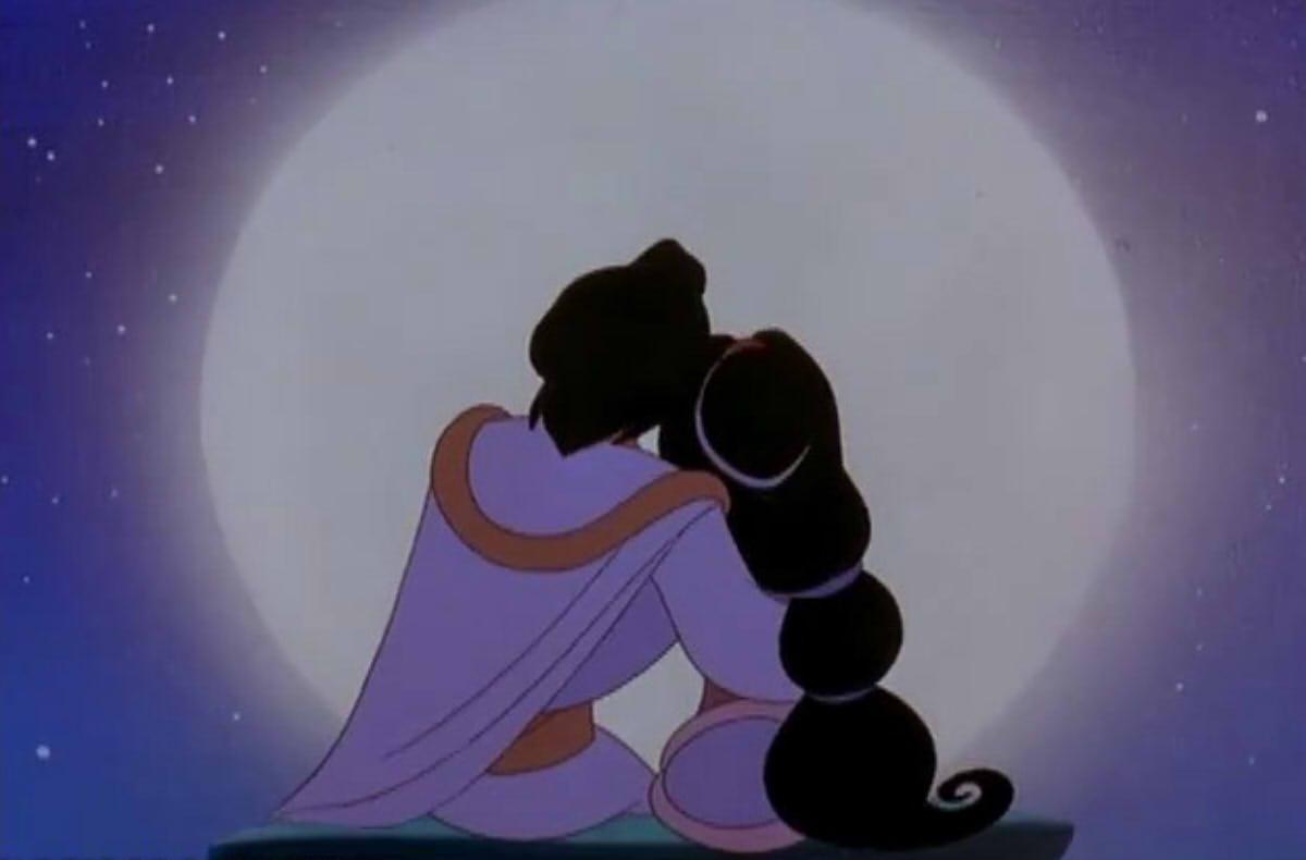 Jasmine for Aladdin Wallpaper Tumblr  51ane