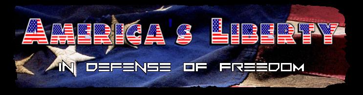 | America's Liberty |