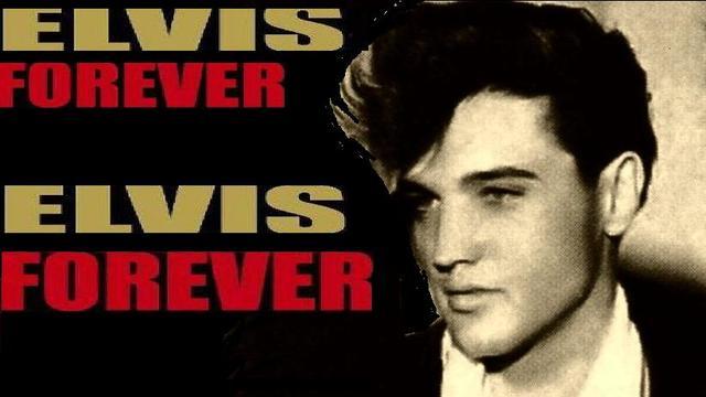"""Résultat de recherche d'images pour """"ELVIS FOREVER"""""""
