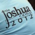 The Joshua Camp