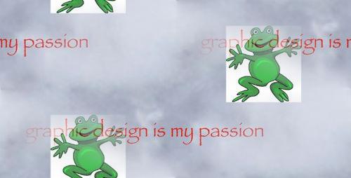 Graphic design is my passion  graphic design is m y passion   Tumblr