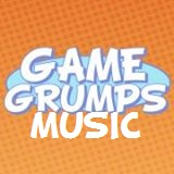 Grump Music