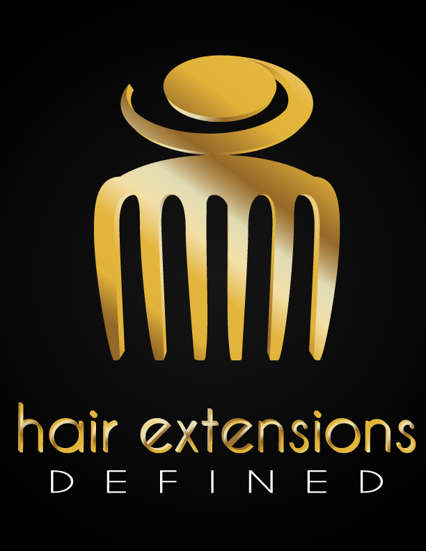Hair Extensions Defined