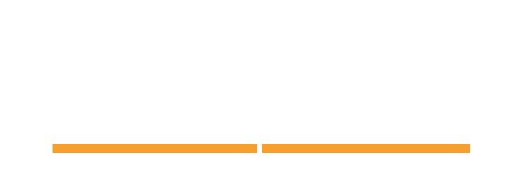 Oye Cuba