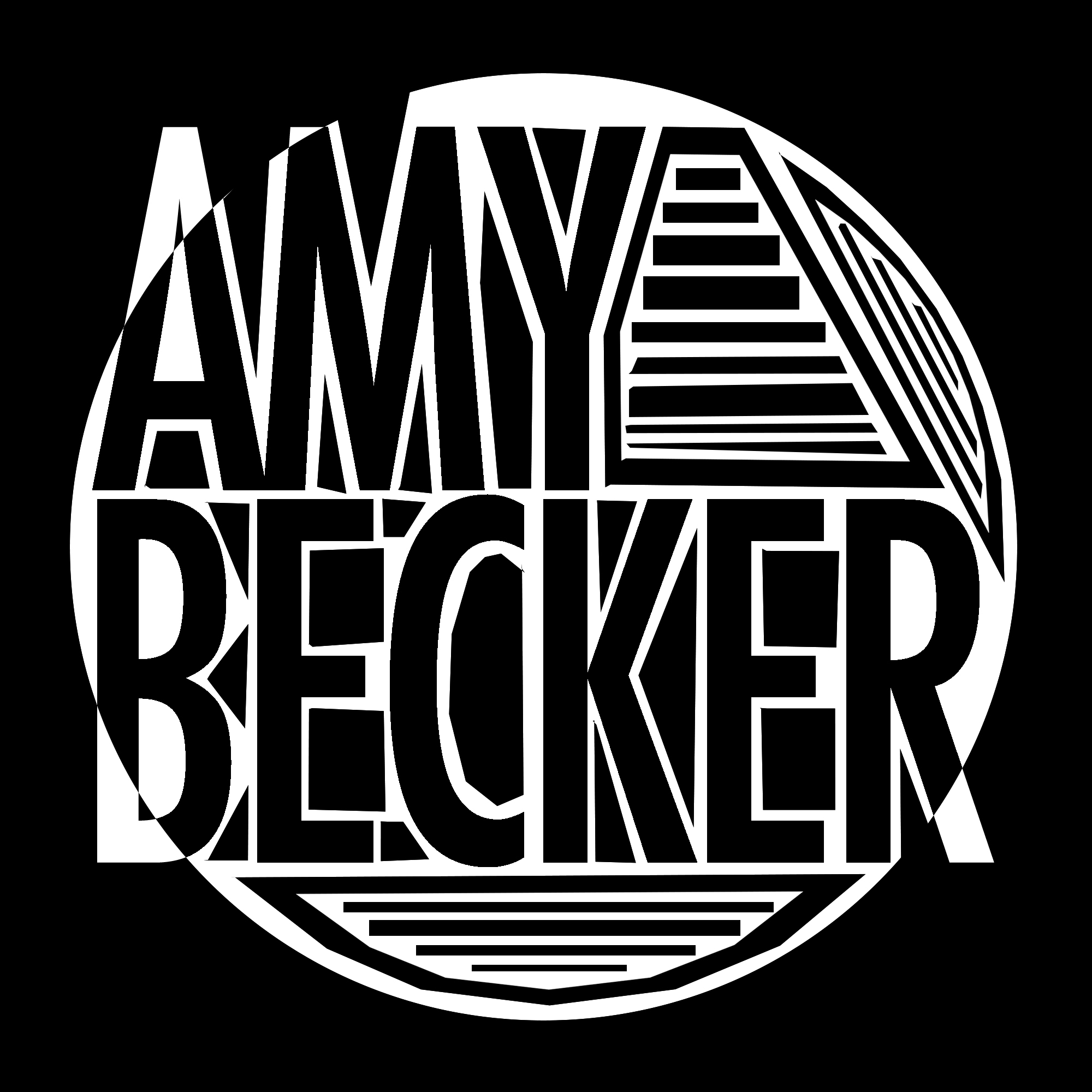 Amy Becker DJ