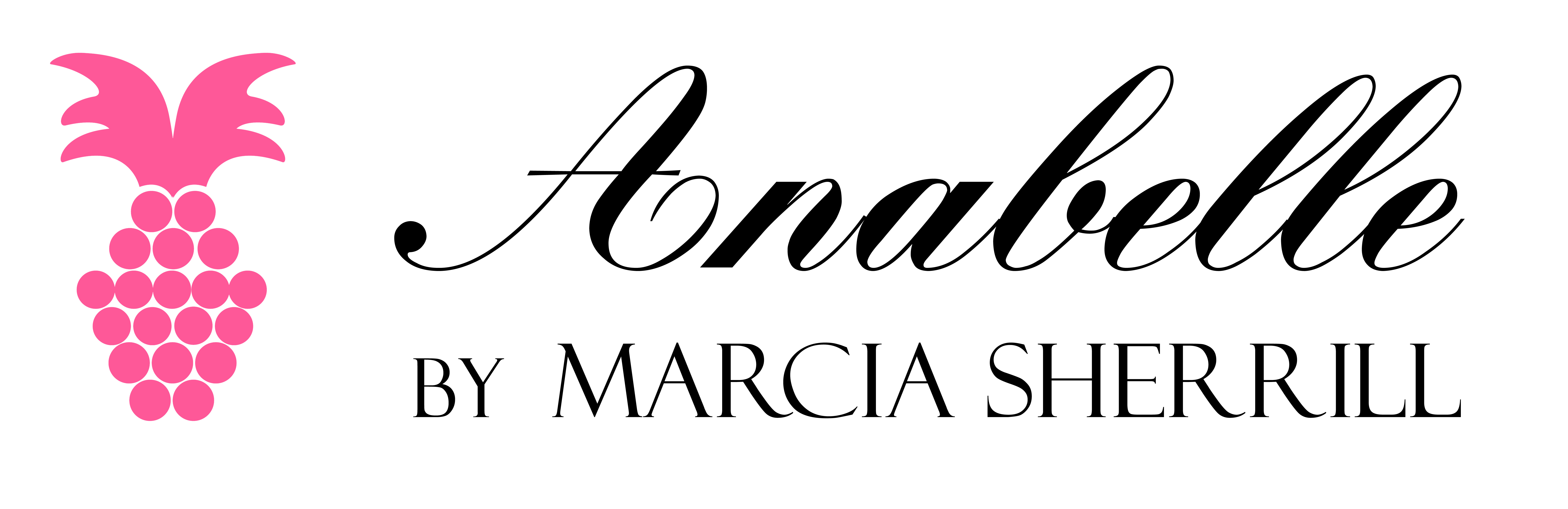 anabelle by marcia sherrill anabelle by marcia sherrill is a lifestyle brand defined by classic american spirit an eclectic sensibility and attainable price points