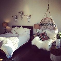 Room Inspiration Brilliant Roominspiration  Tumblr Design Ideas