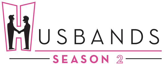 Husbands Season 2