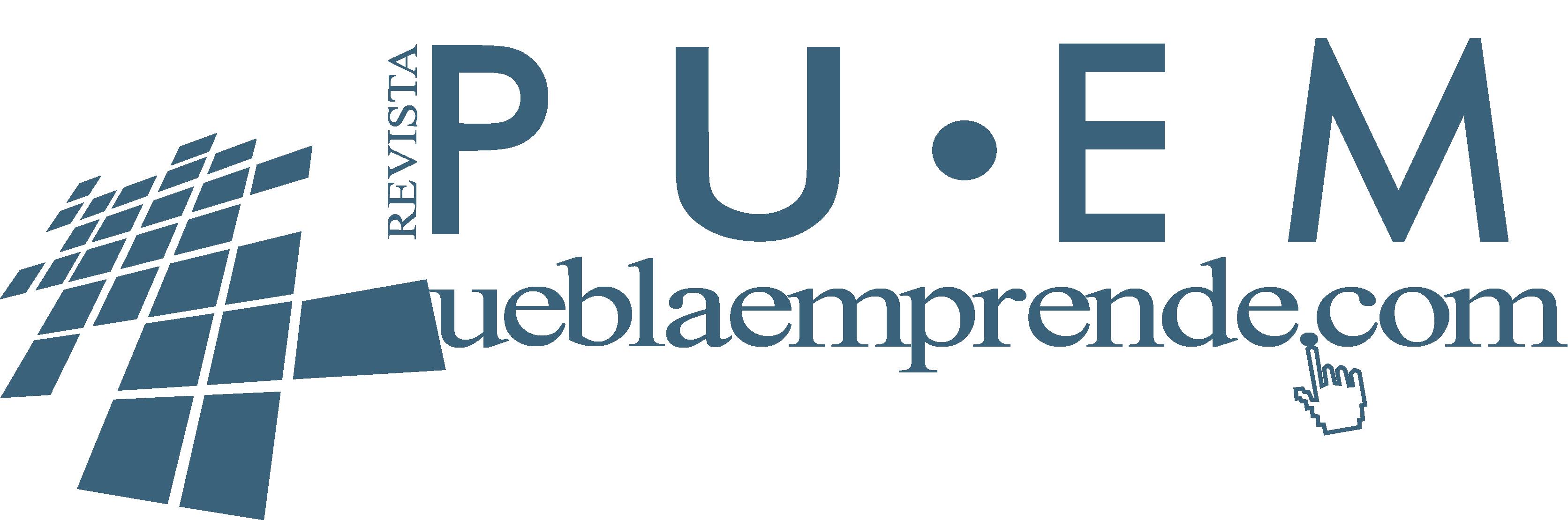 Puebla Emprende