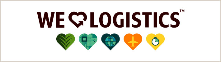 UPSLogistics See, that's what the app is perfect for.