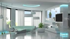 Modern Living Room Tumblr modern room design ideas | tumblr