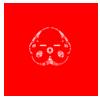 CherrySlug