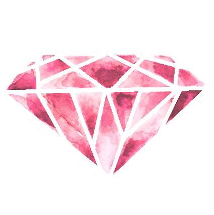 diamonds background tumblr - photo #30