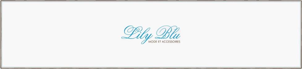 Lily Blu