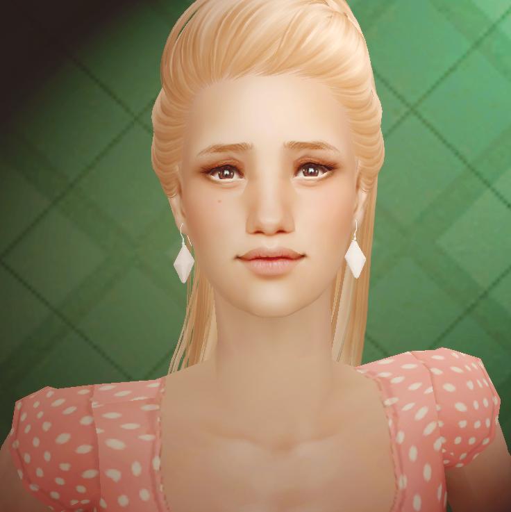 Pistxl sims - Sims 2 downloads mobel ...