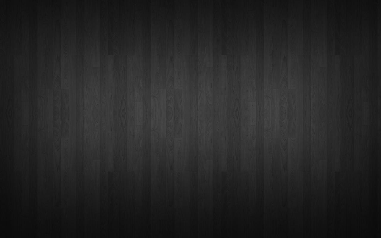 tumblr_static_tumblr_static_black-wood-background.jpg