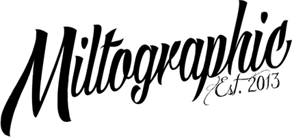 Miltographic