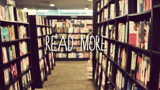 men reading books tumblr
