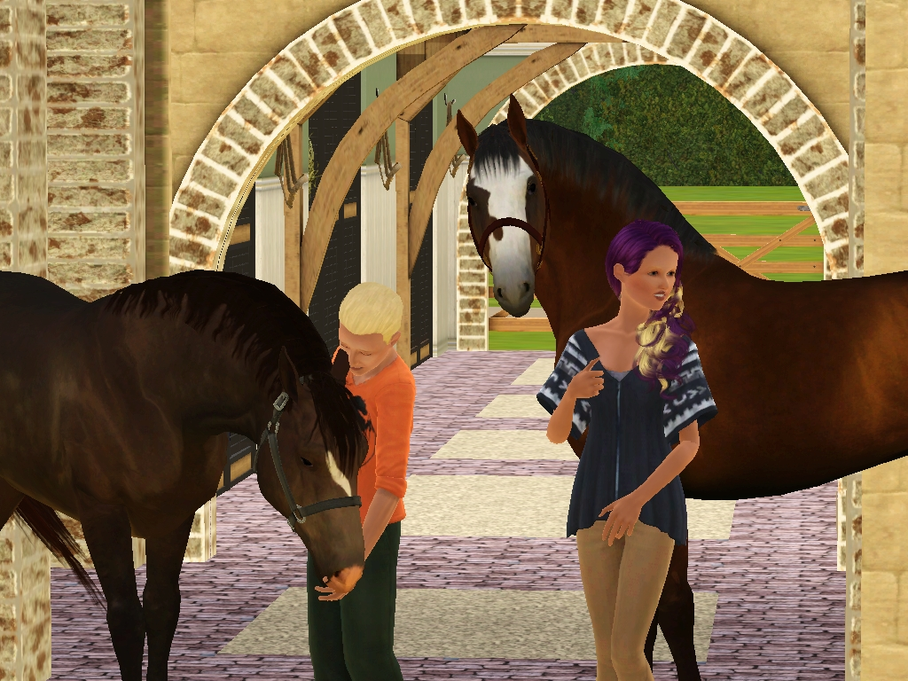 Fantastic Wallpaper Horse Creative - tumblr_static_op1uwhkprysoswowgwc4cc0c  Snapshot_14367.jpg