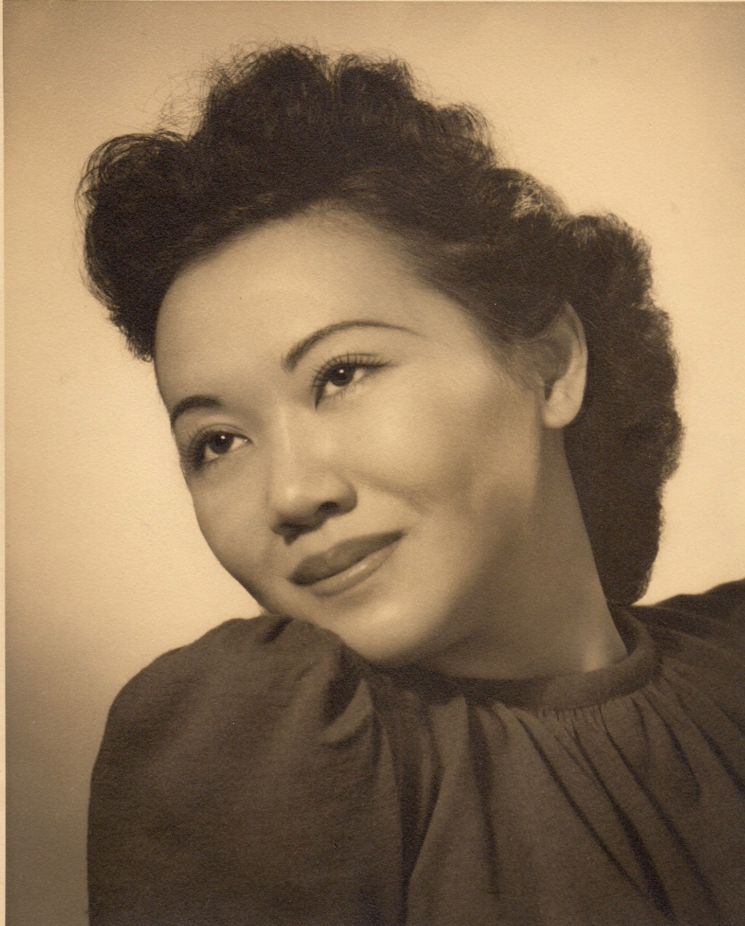 Asian american perspective and golden years