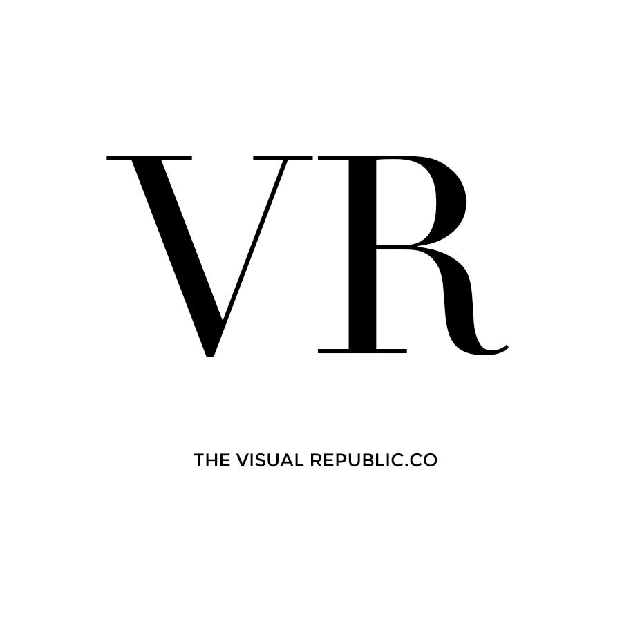 The Visual Republic