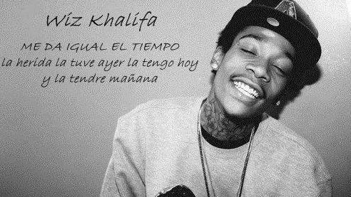 Best Frases Hip Hop Sobre Amor Image Collection