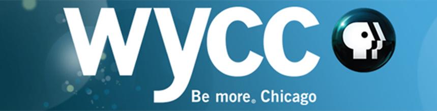 WYCC Interns