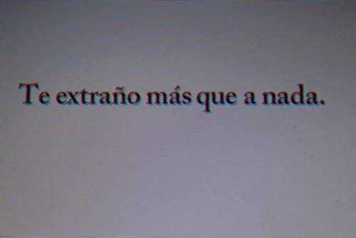 Te Extrano Tumblr Www Imagenesmy Com