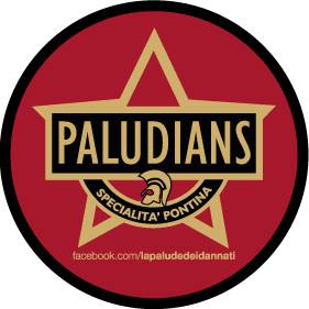 (The PALUDIANS)