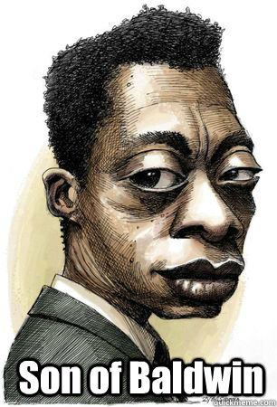 Son of Baldwin