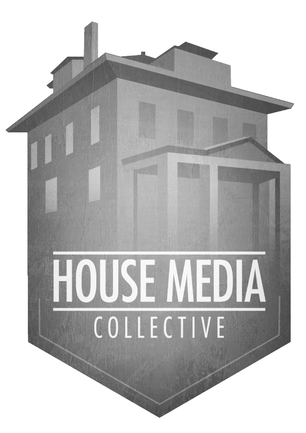 House Media Collective