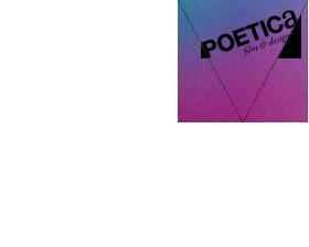 Poetica Films