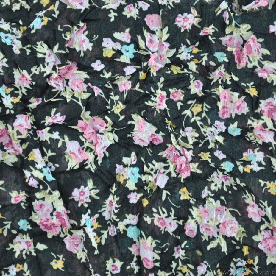 Floral Pattern Background Tumblr