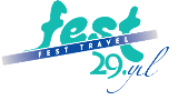 FEST Travel BLOG