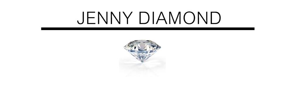 Jenny Diamond