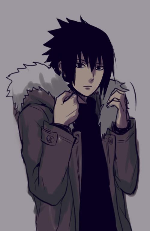 Black Angel [ID] Tumblr_static_uchiha.sasuke.full.1236985