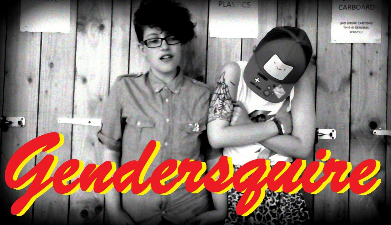 Gendersquire