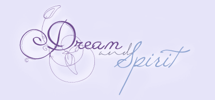 Dream and Spirit